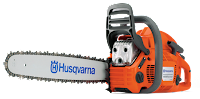 http://www.husqvarna.com/us/products/chainsaws/