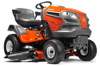 http://www.husqvarna.com/us/products/riding-lawn-mowers/