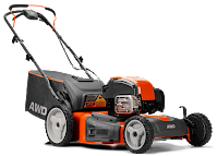 http://www.husqvarna.com/us/products/lawn-mowers/