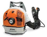 https://www.stihlusa.com/products/blowers-and-shredder-vacs/professional-blowers/