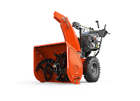 https://www.ariens.com/en-us/snow-products