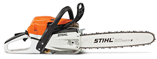 https://www.stihlusa.com/products/chain-saws/professional-saws/ms241cm/