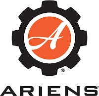 https://www.ariens.com/en-us/dealers/tylers-small-engine-189